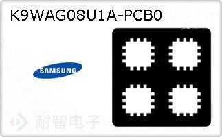 K9WAG08U1A-PCB0
