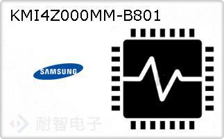 KMI4Z000MM-B801的图片