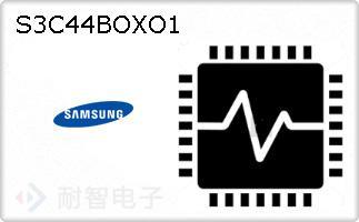 S3C44BOXO1