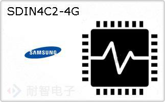 SDIN4C2-4G