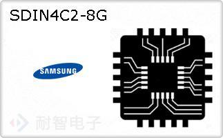 SDIN4C2-8G