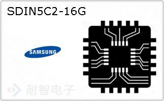 SDIN5C2-16G