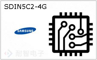 SDIN5C2-4G
