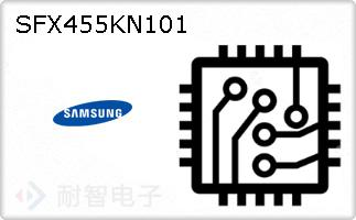 SFX455KN101