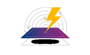 三星半导体的DRAM与NAND Flash