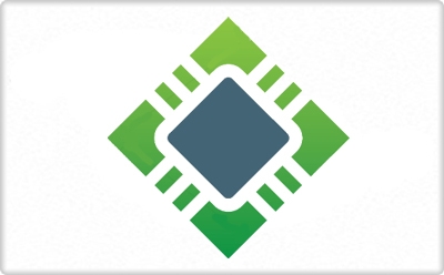 动态随机存取存储器DRAM